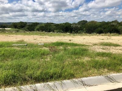 Residential Lots & Land For Sale: 1913 Chateau Lane