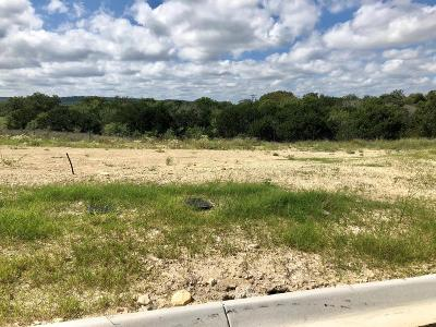 Residential Lots & Land For Sale: 1915 Chateau Lane