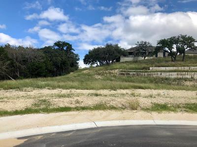 Residential Lots & Land For Sale: 1914 Chateau Lane