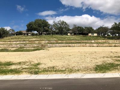 Residential Lots & Land For Sale: 1906 Chateau Lane