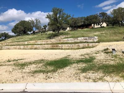 Residential Lots & Land For Sale: 1902 Chateau Lane