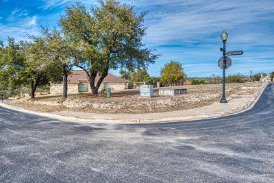 Residential Lots & Land For Sale: 1902 Valencia Dr