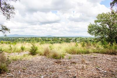Gillespie County, Kerr County, Kimble County, Bandera County, Real County, Edwards County, Mason County, Uvalde County, Medina County, Kendall County Residential Lots & Land For Sale: lot 416 Palomino Springs