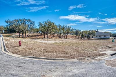 Kerrville TX Residential Lots & Land For Sale: $49,000