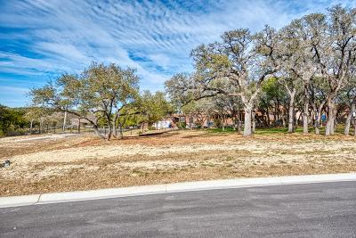 Residential Lots & Land For Sale: 2108 Naples Lane