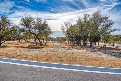Residential Lots & Land For Sale: 2105 Naples Lane