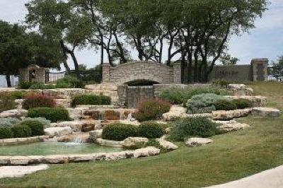 Kerrville TX Residential Lots & Land For Sale: $61,000