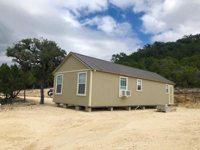 Single Family Home For Sale: 478 Camino Del Norte