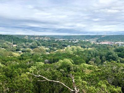 Kerrville Residential Lots & Land For Sale: 342 Yorktown Blvd
