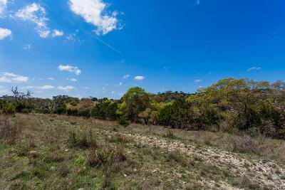 Kerrville Residential Lots & Land For Sale: 3943 Kite Court