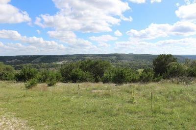 Ingram Residential Lots & Land For Sale: Lot 54 Cypress Estates Pkwy W