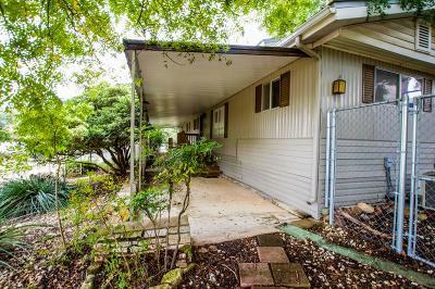 Ingram Rental For Rent: 330 Cedar Springs