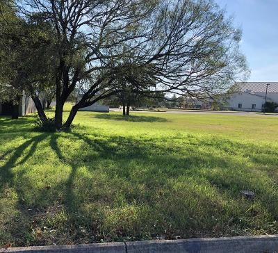 Residential Lots & Land For Sale: 1833 Lois St