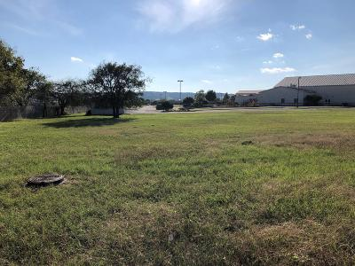 Residential Lots & Land For Sale: 1835 Lois St