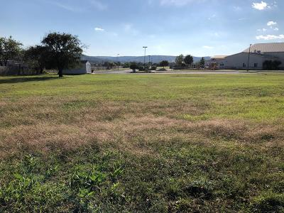 Residential Lots & Land For Sale: 1837 Lois St