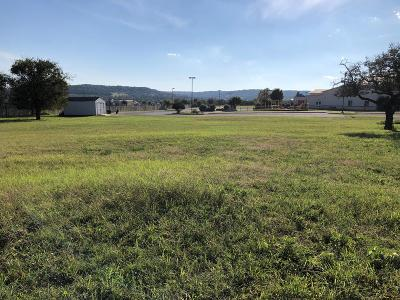 Residential Lots & Land For Sale: 1839 Lois St