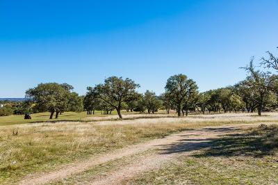 Kerrville Residential Lots & Land For Sale: 2014 Club House Rd