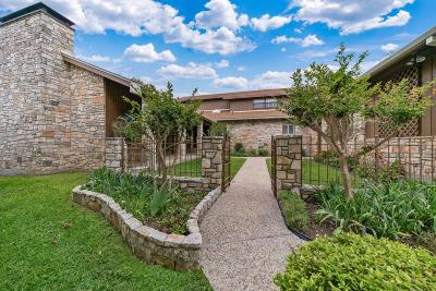 Kerrville Single Family Home For Sale: 2415 Birkdale Lane