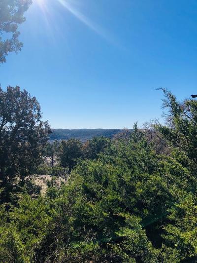Ingram Residential Lots & Land For Sale: 000 Morning Mist Point