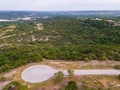 Kerrville Residential Lots & Land For Sale: 151 Center Oaks Court