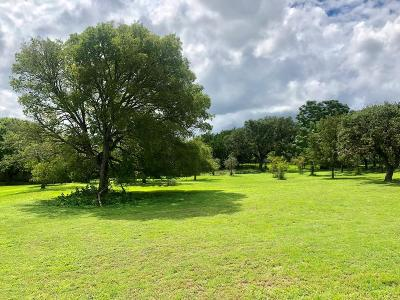 Kerrville Residential Lots & Land For Sale: 413 Spring Mill Dr