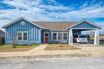 Kerrville Single Family Home For Sale: 227 Laurel Heights Blvd.