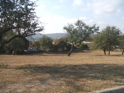 Kerrville Residential Lots & Land For Sale: 101 Glen Oaks Dr