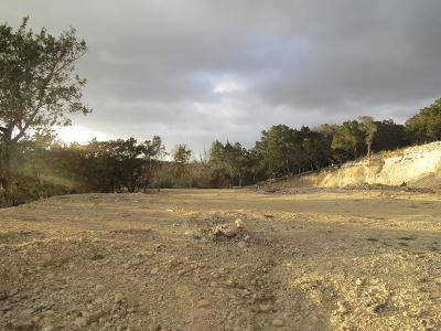 Ingram Residential Lots & Land For Sale: 109 Deer Hill Dr