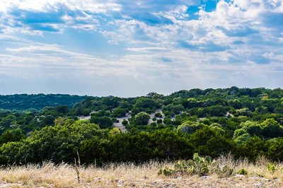 Ingram Residential Lots & Land For Sale: 125 Evening View Point