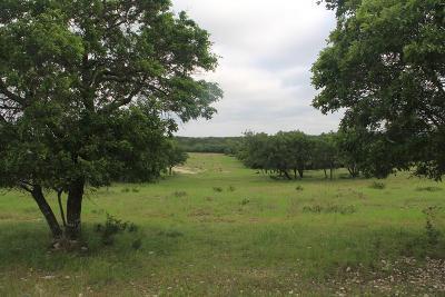 Ingram Residential Lots & Land For Sale: 108 Walnut Pkwy