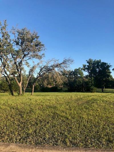Ingram Residential Lots & Land For Sale: 130 Oakhampton Trail