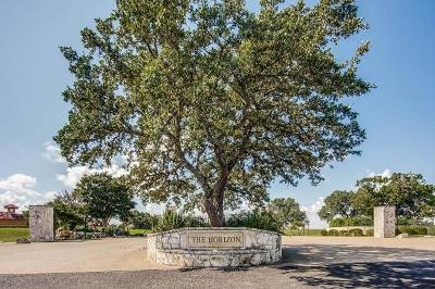 Kerrville Residential Lots & Land For Sale: 650 Christian