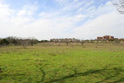 Kerrville Residential Lots & Land For Sale: 199 Spur 100