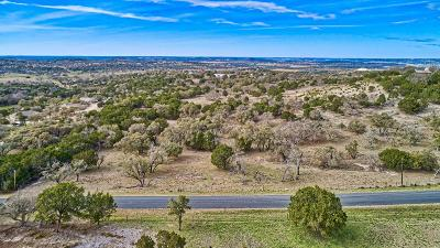 Farm For Sale: 000 Silver Hills Rd