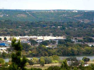Kerrville Residential Lots & Land For Sale: 100 Gallup Trail