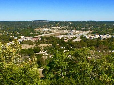 Kerrville Residential Lots & Land For Sale: 145 Canter Lane
