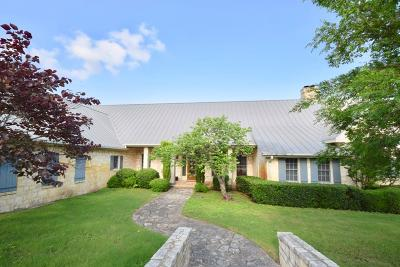 Farm For Sale: 114 Indian Trail