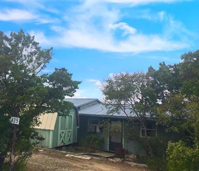 Farm For Sale: Sky View FM 337