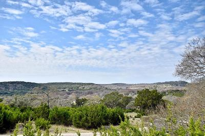Hunt Residential Lots & Land For Sale: Maybee