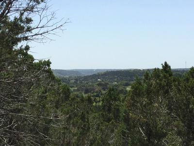 Kerrville Residential Lots & Land For Sale: 218 Madrona