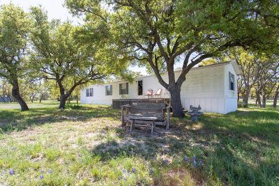 Harper Single Family Home For Sale: 953 Windmill Ridge