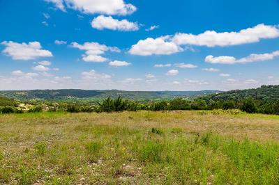Ingram Residential Lots & Land For Sale: 140 Evening View Point
