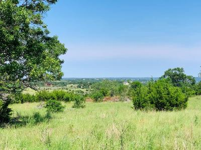 Kerrville TX Farm For Sale: $1,690,000