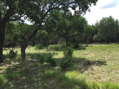 Gillespie County, Kerr County, Kimble County, Bandera County, Real County, Edwards County, Mason County, Uvalde County, Medina County, Kendall County Residential Lots & Land For Sale: 195 Mackay Dr