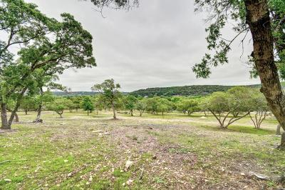 Hunt Residential Lots & Land For Sale: 0-Lot 1 Hwy 39