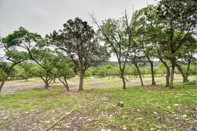 Hunt Residential Lots & Land For Sale: 0-Lot 2 Hwy 39