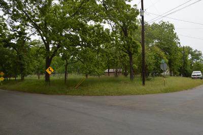 Residential Lots & Land For Sale: 202 Broadway