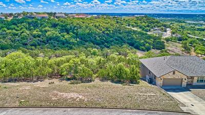 Residential Lots & Land For Sale: 2156 Summit Crest Dr