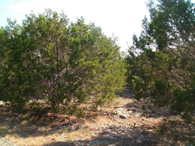 Hunt Residential Lots & Land For Sale: 310 Fallow Run