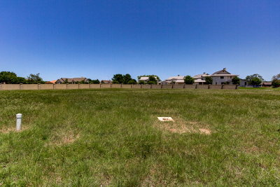 Kerrville Residential Lots & Land For Sale: 2124 Toscano Way